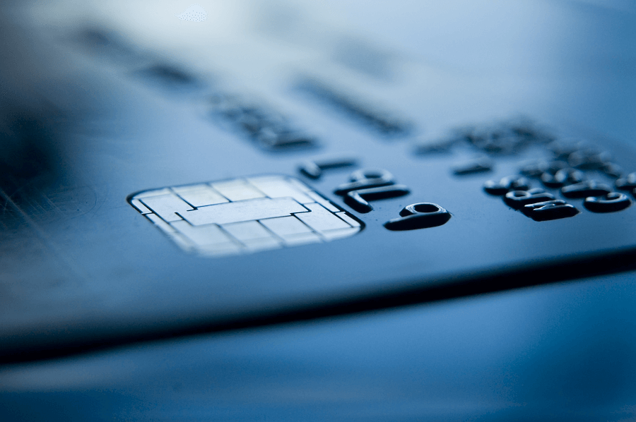 Get Your PayPal Business Debit Mastercard