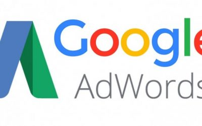 Get FREE Google & Bing Ads Vouchers
