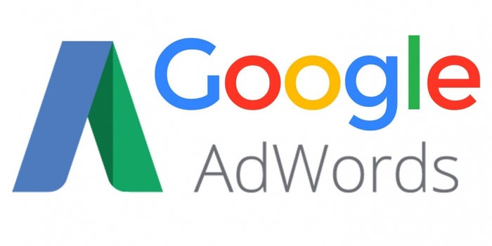 FREE Google & Bing Ads Vouchers